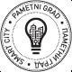 pg-logo-web
