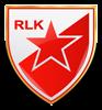 RLK Crvena Zvezda