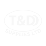 td-supp